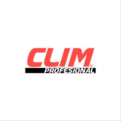 Clim Profesional icon