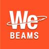 BEAMS CO., LTD. - BEAMS公式アプリ「WeBEAMS」 アートワーク
