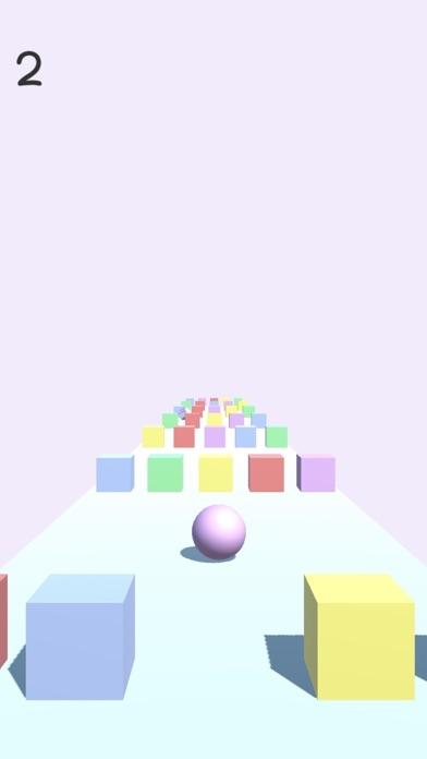 Pastel Change screenshot 2