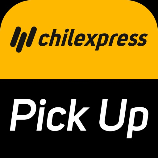 Chilexpress Pick Up