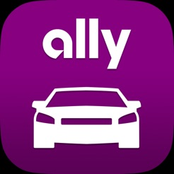 Ally Auto Payment >> Ally Auto Mobile Pay On The App Store