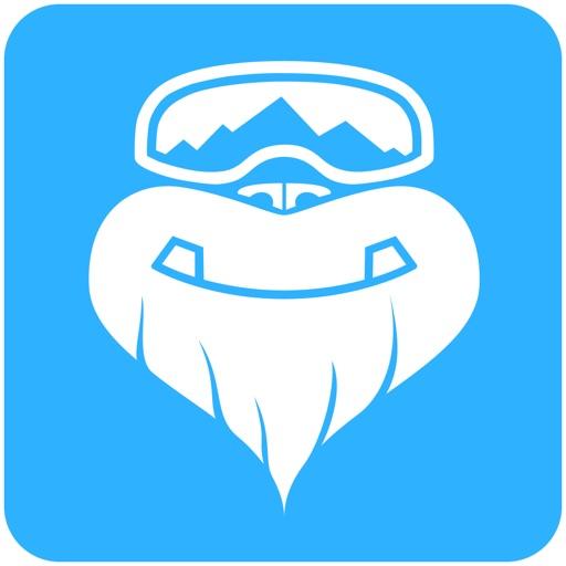 CheckYeti - Ski School Booking
