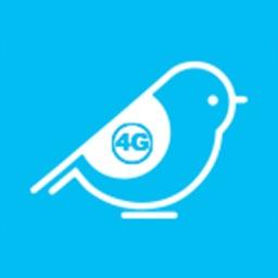 Birdie 4G