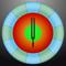 App Icon for TonalEnergy Tuner & Metronome App in United States IOS App Store