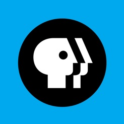Pbs Video On The App Store