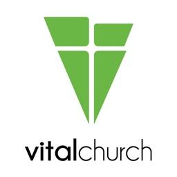 Vital Church App