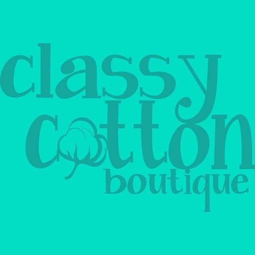 Classy Cotton
