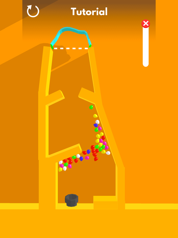 Boom Balloon! screenshot 7