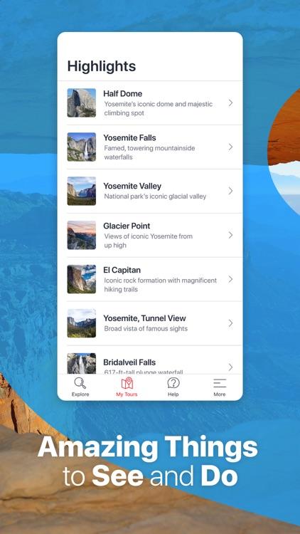 GyPSy Guide screenshot-5