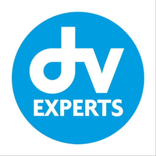 DV EXPERTS Expertise Comptable