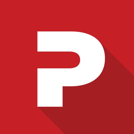 PLT4M