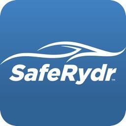 SafeRydr