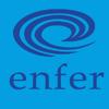 EnferApp