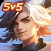曙光英雄-5V5全民对战手游