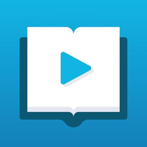 Audiobook.xyz - Public domain