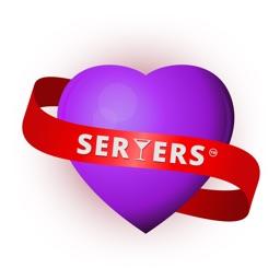 My Favorite Servers