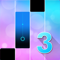 App Icon for Magic Tiles 3: Piano Game App in United States App Store