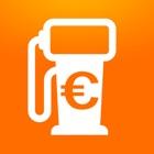 Gasolineras España Ibergrupo icon