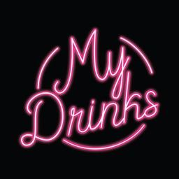 MyDrinks App