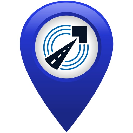 RoMa GPS