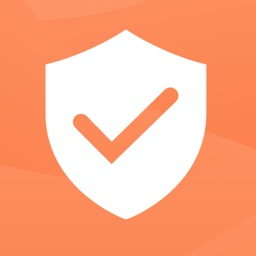 StopAds - Ad Blocker