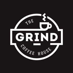 The Grind Howth
