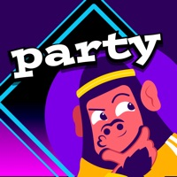 Sporcle Party free Food hack