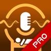 Snore Control Pro - iPadアプリ
