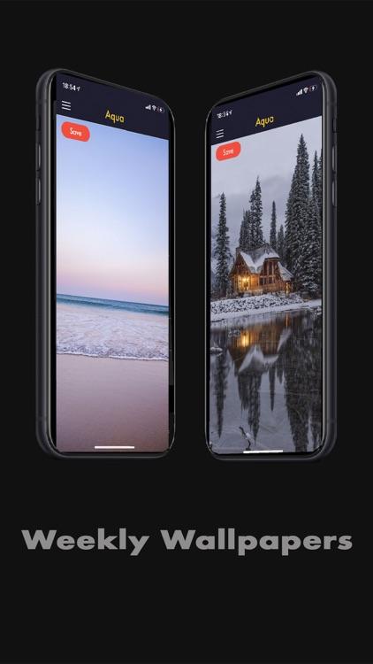 The Best HD Wallpapers screenshot-4