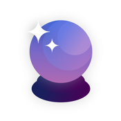 Binnaz - Real Fortune Tellers icon