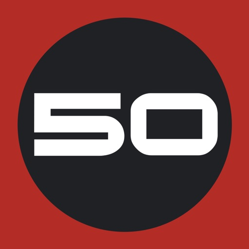 Sena 50 Utility
