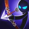 Arrow Go! - iPhoneアプリ