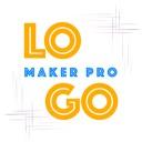 Logo Maker Pro: Graphic Design