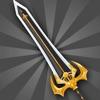 ソードメーカー:オリジナルソードデザイン - iPhoneアプリ