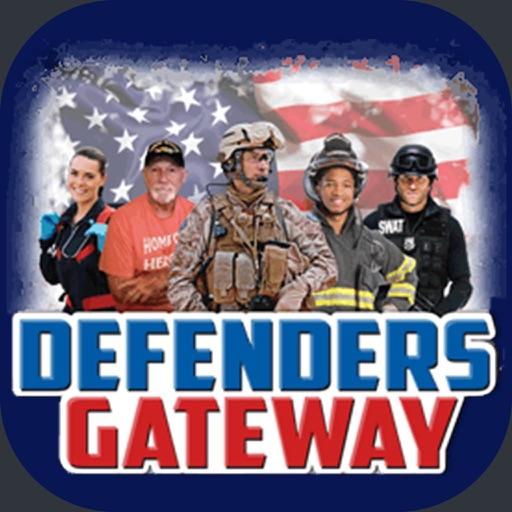 Defenders Gateway