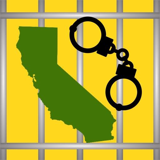CA T-15 - CA Jail Title 15