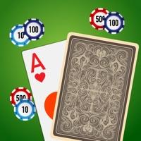 Codes for Blackjack 21: Card Game Hack