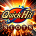 Quick Hit Slots - Casino Games Hack Online Generator