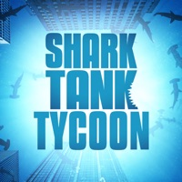 Shark Tank Tycoon free Gold hack