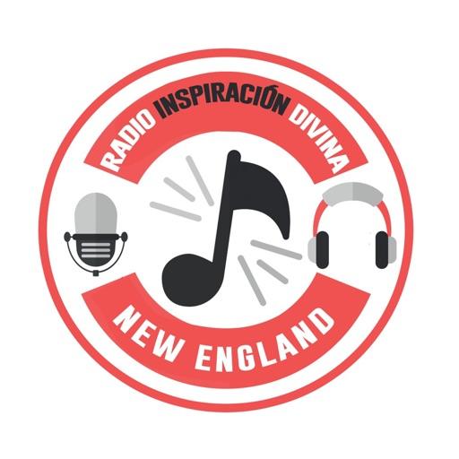 Radio Inspiración Divina