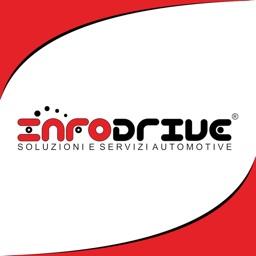 Infodrive Automotive