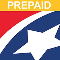 Capital Bank Prepaid Cards