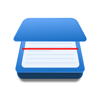 Scanner PDF Translate Document