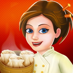 Star Chef™ : Cooking Game