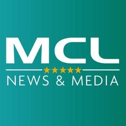 MCL News & Media