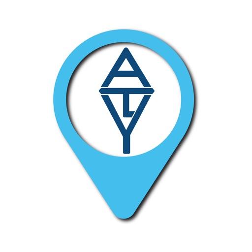 Talyaa تاليا -Taxi Booking App