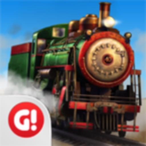 Transport Empire Review