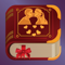 App Icon for Kamasutra Sex Positions Guide App in Iceland App Store