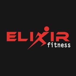 Elixir Member