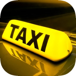 Yellow Cab of Snohomish County